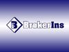 Alfa Finance gets regulatory nod to acquire Broker Ins
