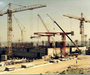 RWE favourite for Belene nuclear power plant stake - report