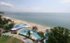 Предлагането на имоти по Черноморието