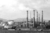 Bulgaria to build 100 industrial zones
