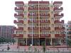 Турция регистрира спад в строителната активност