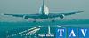 TAV проектира летища на бъдещето