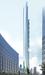 Строят шестата най-висока сграда в света