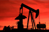 Oil and Gas Exploration and Production Co. to drill near Kavarna