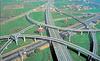 Силата на строителния предприемач СССС са инфраструктурните проекти
