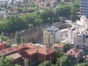 Инвестиция от 125 милиона лева в Markovo Tepe Mall