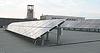 """Мина """"Черно Море"""" добива електроенергия от слънцето"""