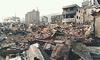 Friction Pendulum защитава структурите от разрушителната сила на земетресенията