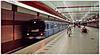 Договор за дългосрочен заем за строителството на метрото в София