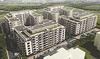 Комплекс в Пловдив ще е енергийно ефективен