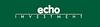 Пътят на Echo – от жилищни комплекси до развлекателни центрове