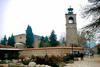 Гърци строят луксозно селище в Банско