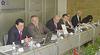 Подготвят нов Закон за регионално развитие