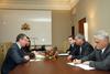 Спряно е подаването на природен газ за България