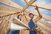 ProjectNet подобрява комуникацията в строителството
