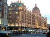 България продължава да привлича британски купувачи