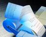 Нови масови проверки за укрити доходи правят данъчни и прокурори
