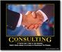 Консултантски компании за имоти привличат капитал, за да изплащат дългове