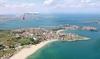 Банки продават семейни хотели по Черноморието при 700 лв./кв. м