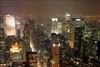 Осем години след 11.09.2001 – въпросът остава: Какво ще има на Кота Нула?