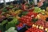 Търговците са най-търсени от работодателите през октомври