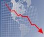 Банковите акции приковаха погледите на инвеститорите на БФБ