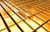 Поведението на Индия изведе златото до нов рекорд