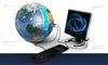 Ф. Угринов: Българската аутсорсинг индустрия спешно се нуждае от лице