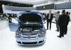 Автомобилният пазар заличава 50% от загубите тази година, расте догодина