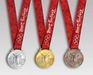 Олимпийските игри без влияние върху цените на имотите