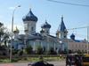 Молдова - новата дестинация на китайската външна политика