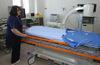 С. Кондева: Нeобходимо е закриване на болници, неотговарящи на стандартите