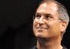 Стив Джобс предпочита да има кеш вместо да плаща дивиденти