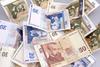 Повече фирми теглят кредити за оборотни нужди