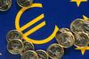 Румънското правителство потвърди целта си да въведе еврото през 2015 г.