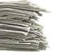 Анализаторите очакват добри тримесечни отчети от износителите