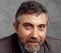 Шестте доктрини на Кругман за финансовата криза