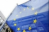 ЕК взе под прицел агенциите за кредитен рейтинг