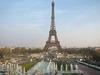 Париж с планове за съкращаване на 100 млрд. евро бюджетни разходи