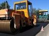 Наполовина намаляват кандидатите за улични ремонти в София, Трейс продължава
