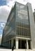 """Световната банка предупреждава за тенденция за """"заграбване на земя"""""""