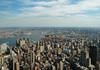 Карлос Слим купи къща забележителност в Манхатън за 44 млн. долара