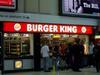 Фонд за дялови инвестиции може да купи Burger King