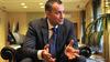 Външният министър се надява случаят с пистата да не повлияе на връзките с арабския свят