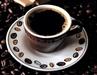 Време ли е да се притесняваме за цената на сутрешното кафе?