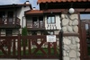 Bulgaria\'s Revenue Agency to Sell Seized Properties