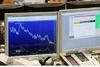 Прогнозите на Рубини за борсата: Лош късмет или липса на нюх?