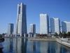 Япония: Следващата глобална инвестиционна бомба?