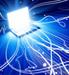 Бивш шеф на ЦРУ иска Щатите да имат властта да блокират глобалната мрежа