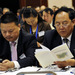 Китайският бизнес с интерес към редица сектори у нас